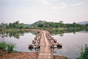 bridge-ii