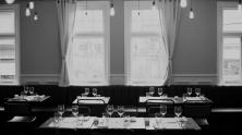 Claudes Kitchen