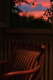 tramonte